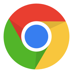 Internet-chrome-icon.png